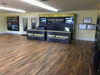 Idaho's first Tint World(R) franchise, located in Boise, will be owned and operated by Dan Burrup.
