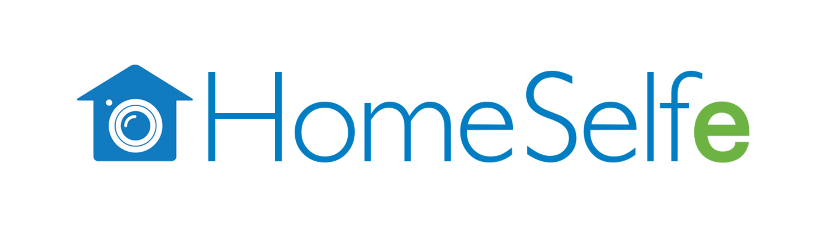 About Homeselfe: Homeselfe is the most comprehensive and innovative do-it-yourself home energy evaluation in ...