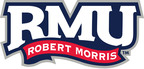Robert Morris University, founded in 1921, is a private, four-year institution located near Pittsburgh, Pennsylvania. The university offers 60 undergraduate and 20 graduate programs, and more than 5,000 students are enrolled.  (PRNewsFoto/Robert Morris University)