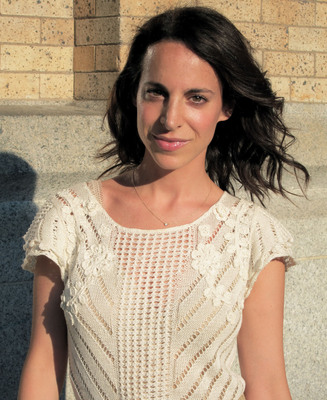 Beauty.com, Inc. Names Makeup Artist Romy Soleimani Beauty Director-at-Large.  (PRNewsFoto/Beauty.com)