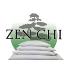 Zen Chi Buckwheat Pillows are the #1 Hypoallergenic pillow on Amazon.com and the perfect gift this Mother's Day.  (PRNewsFoto/SCS Direct)