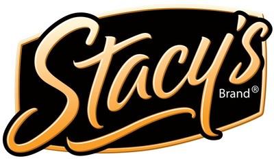 Stacys_Logo
