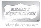 Realty Executives International, Where the Experts Are (PRNewsFoto/Realty Executives Phoenix)