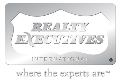 Realty Executives International, Where the Experts Are