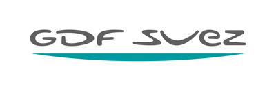 GDF SUEZ Energy Resources logo. (PRNewsFoto/GDF SUEZ Energy Resources)
