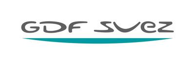 GDF SUEZ Energy Resources logo. (PRNewsFoto/GDF SUEZ Energy Resources)