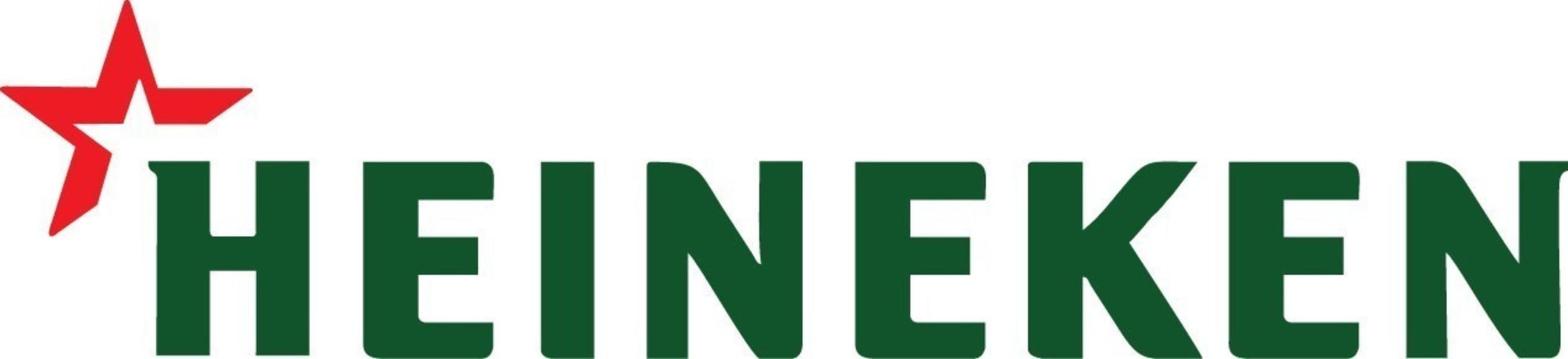 Heineken USA Logo
