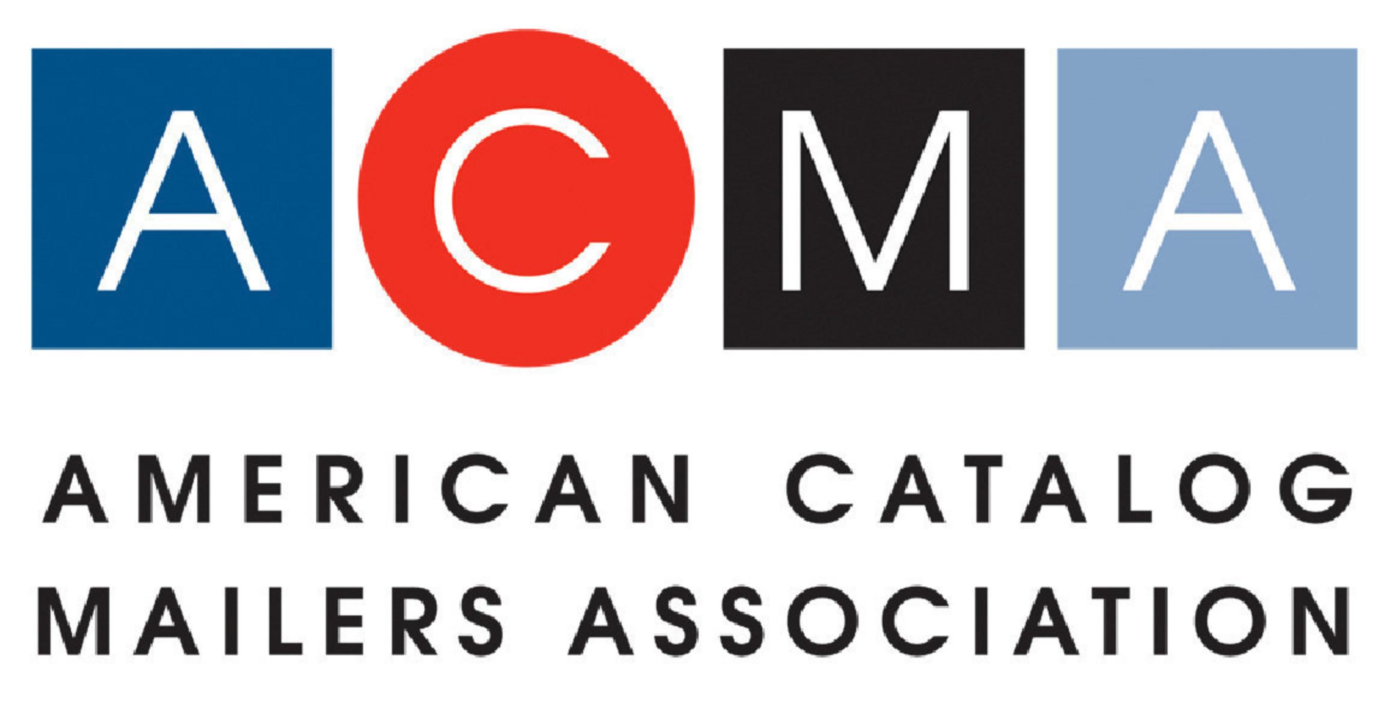 American Catalog Mailers Association (ACMA)