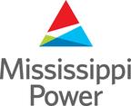 Mississippi Power, Origis Energy break ground on new solar energy facility