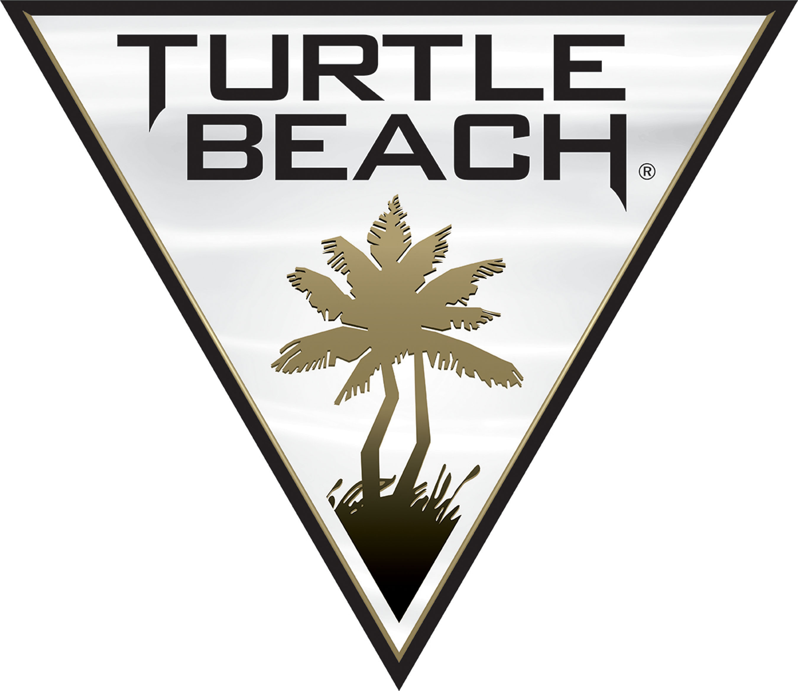 Turtle Beach Corporation's New PC Gaming Accessories Now Available At Retail