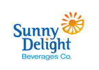 Sunny Delight Beverages Co. logo(PRNewsFoto/Sunny Delight Beverages Co.)