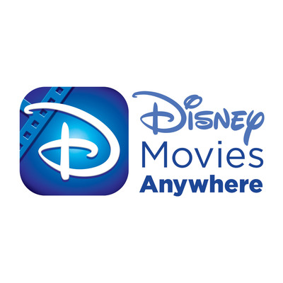The Walt Disney Studios Announces Disney Movies Anywhere.  (PRNewsFoto/Walt Disney Studios)