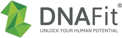 DNAFit Life Sciences (PRNewsFoto/DNAFit Life Sciences)