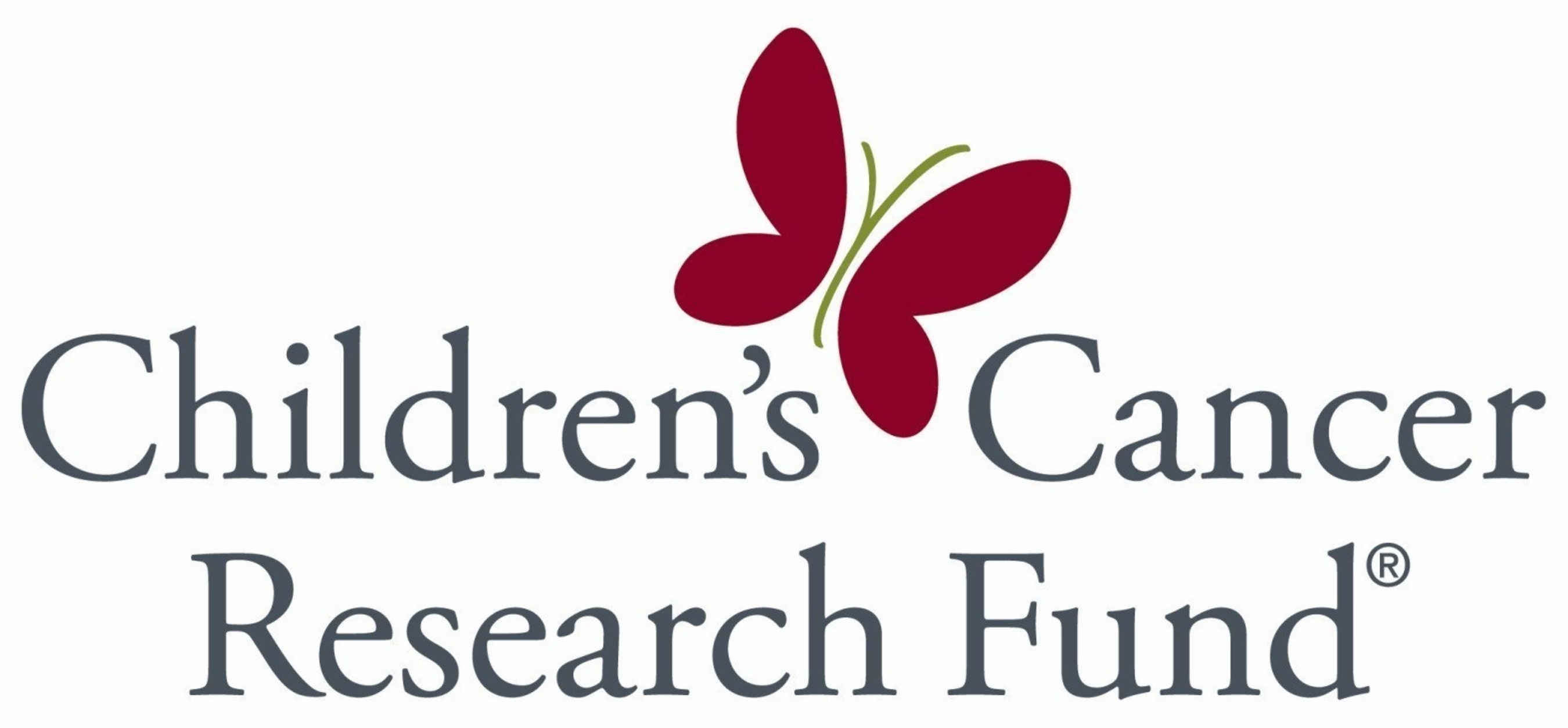 Children's Cancer Research Fund Uses JCA's Predictive Analytics to Improve Fundraising ROI