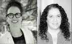 Woodbury University Elevates Two Faculty Members in Academic Affairs