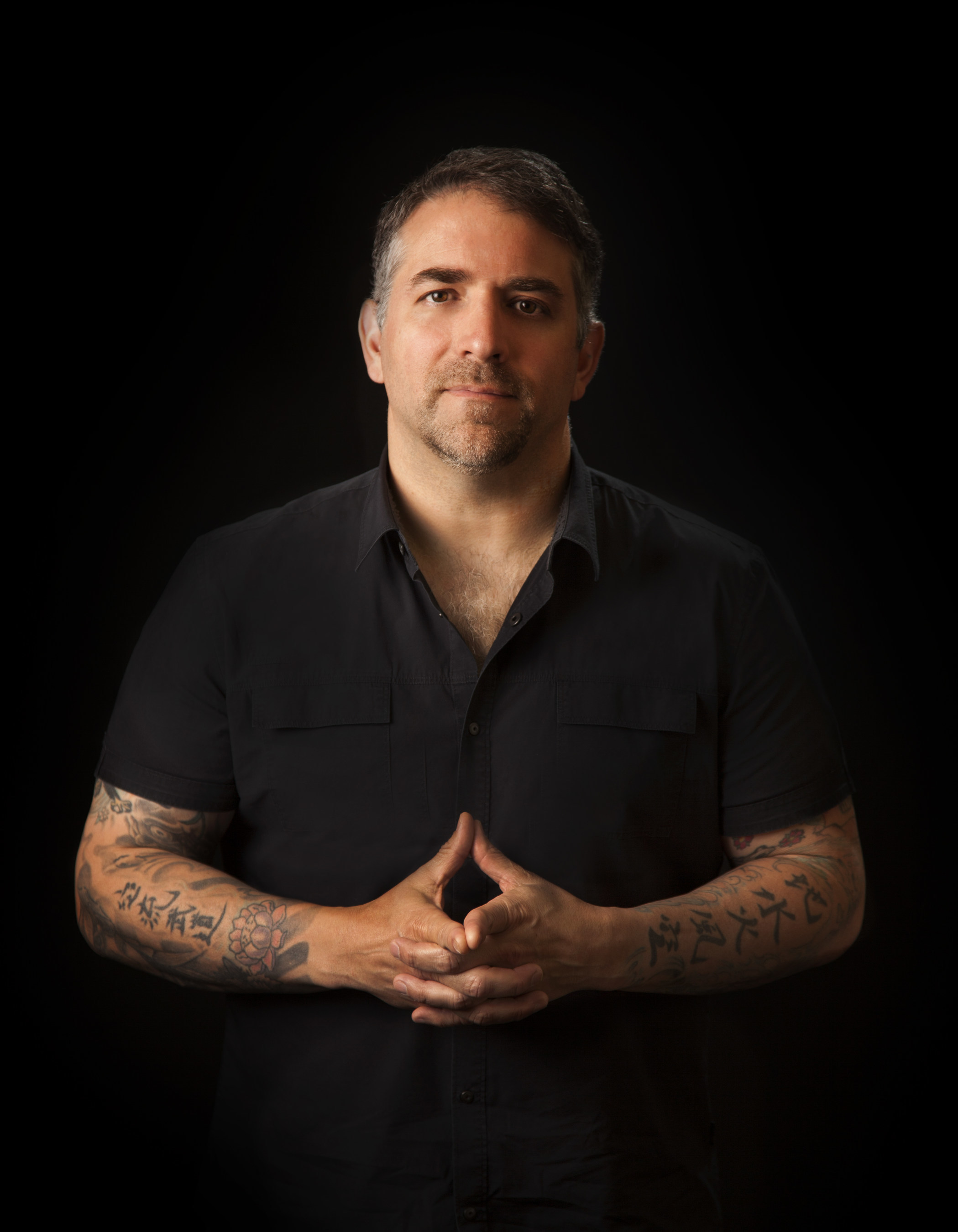 Mike Agugliaro of CEO Warrior to Present at 2016 WWETT Show