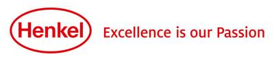 Henkel Introduces PURmelt® QR 4511™ Headlamp Bonding Adhesive