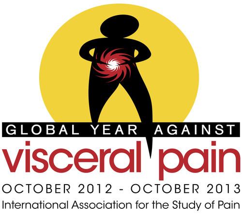 L'Association internationale pour l'étude de la douleur sponsorise l'année internationale contre la