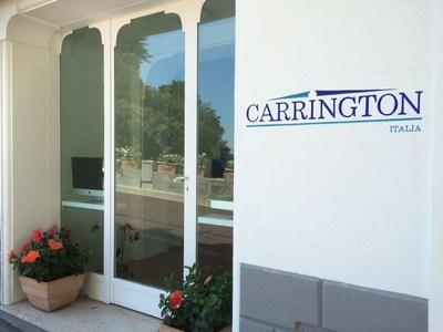 www.CarringtonItalia.com