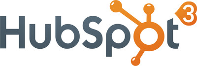HubSpot 3 - For the Love of Marketing!  (PRNewsFoto/HubSpot)