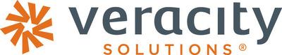 Veracity Solutions.  (PRNewsFoto/Veracity Solutions)