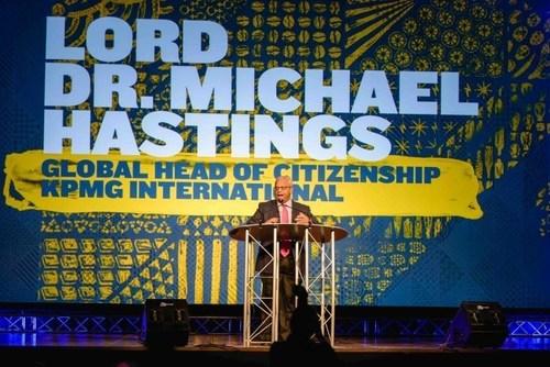 Lord Michael Hastings Global Head of Citizenship KPMG International copy print resolution copy ...