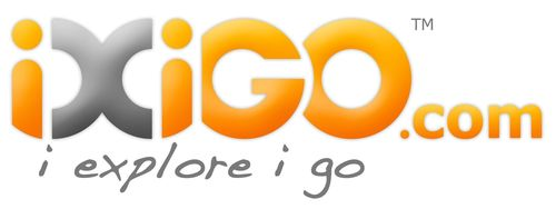 Dainik Bhaskar Partners With iXiGO com for Online Travel