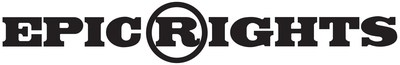 Epic Rights is a full-service global merchandise, licensing and social media marketing company