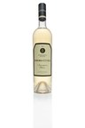 Sonoma-Cutrer Releases First-Ever Sauvignon Blanc