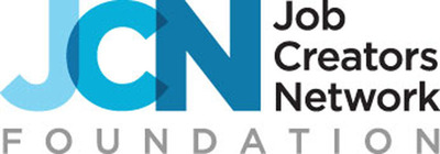 JCN Logo.  (PRNewsFoto/Job Creators Network Foundation)