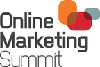 Online Marketing Summit Announces 2012 Keynote and Speaker Lineup