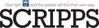 New Scripps Logo