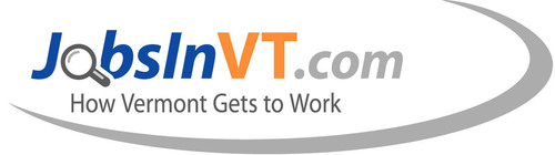 JobsInVT.com Announces Availability of Free Monthly Job Trend Analysis Videos for Vermont