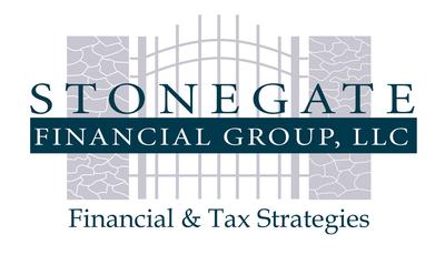 Stone Gate Financial Group (PRNewsFoto/Stonegate Financial Group)
