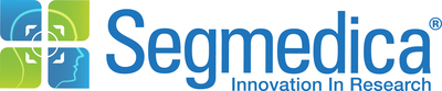 Segmedica - Innovation In Research