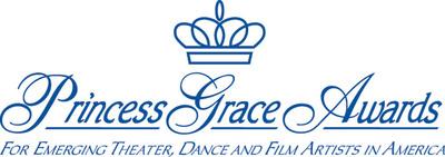 Princess Grace Foundation-USA.  (PRNewsFoto/Montblanc)