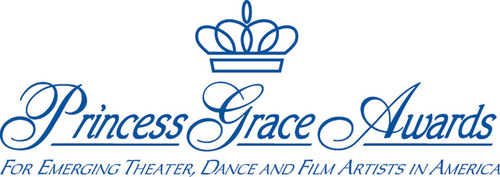 Princess Grace Foundation-USA.  (PRNewsFoto/Montblanc)
