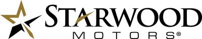 starwoodmotors.com |  #starwoodmotors