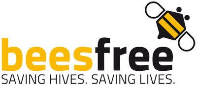 BeesFree Announces the Appointment of Steven F. Elliott as its new President and Chief Executive Officer