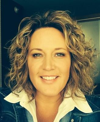 Stacey Sedbrook, VP, Strategic Sales Consulting, BIA/Kelsey (PRNewsFoto/BIA/Kelsey)