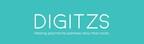 www.digitzs.com