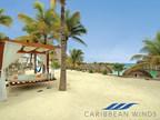 Caribbean Winds Expands Online Hotel Portfolio