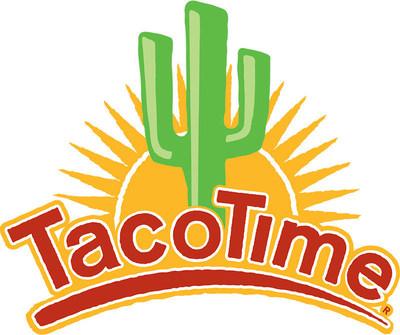TacoTime Logo