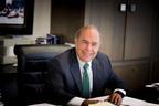 Mike Lynn, founder of Lynn Tillotson Pinker Cox.  (PRNewsFoto/Lynn Tillotson Pinker & Cox, LLP)