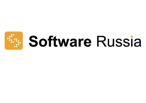 CEE-SECR 2014 - The 10th Anniversary of the Premier Software Engineering Conference in Russia Starts Tomorrow (PRNewsFoto/Software Russia)