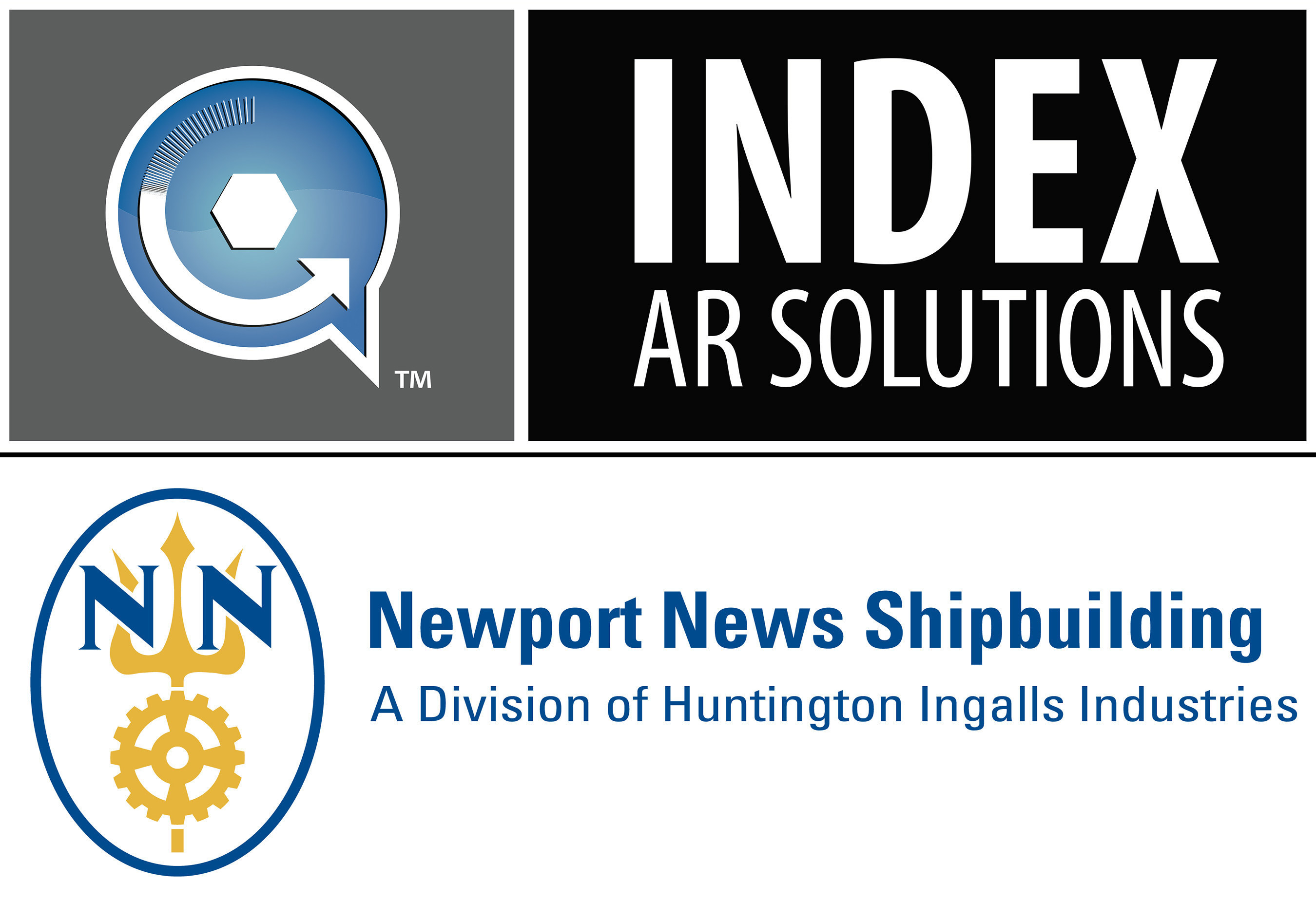 Index Ar Solutions Announces Teaming Agreement With Newport News