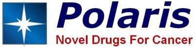 Polaris Group