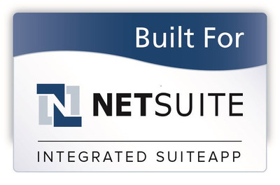 The Neuron ESB Connector for NetSuite enables single-platform, enterprise-wide integration