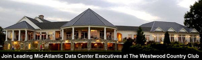 Join Leading Data Center Real Estate & Technology Infrastructure Executives on November 20: Federal Data Center Consolidation in Focus, Hear Active End-Users, Network with New Investors and Influential Developers. (PRNewsFoto/CapRate Events, LLC) (PRNewsFoto/CAPRATE EVENTS, LLC)