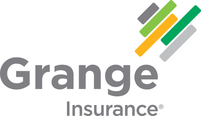 """Grange Insurance's latest Insurance Made Simple video, """"Put it Away,"""" encourages drivers to put away their smartphones and prevent distracted driving, which takes more than 3,000 lives a year in the United States alone according to the National Highway Traffic Safety Administration (NHTSA).  (PRNewsFoto/Grange Insurance)"""